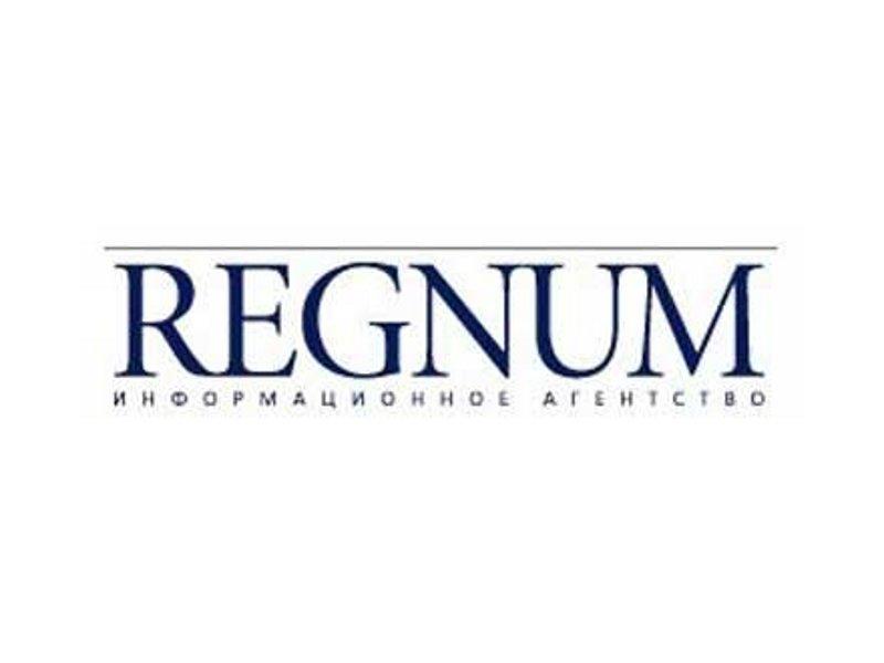 800x600_04656_regnum