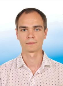 Калаев Алексей